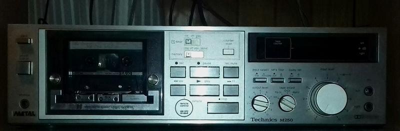 tecnics m250.jpg