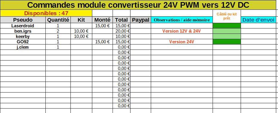 500576194_Moduleconvertisseur24VPWMtoDC.jpg.3b94f7b5986ac673cf6a61b0af2b126e.jpg