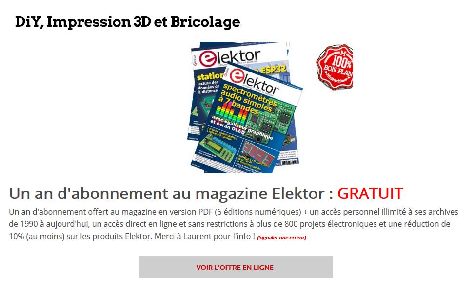 Elektor-MiniMachines-net.png.7fd0b2aba4ed329cb681c1c890b0f502.png