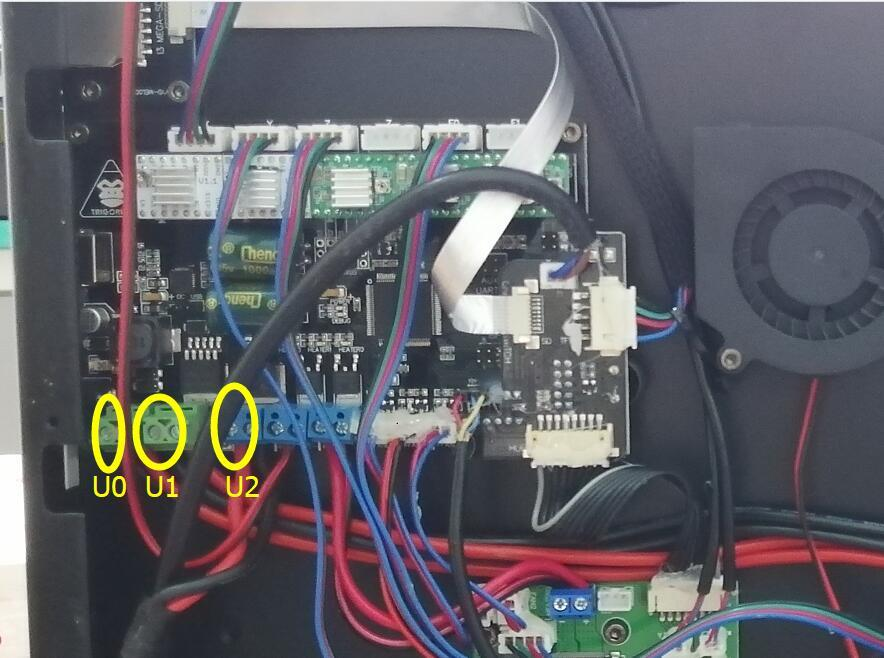 1725607682_4maxpromotherboard.jpg.1fc73fa98f3312843396ee62e0ce268a.jpg