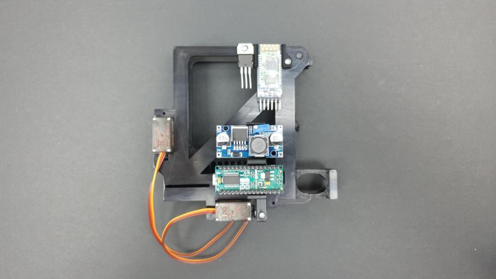 components_test.thumb.jpg.f0a769dee9f4de0967913c3b6294277a.jpg