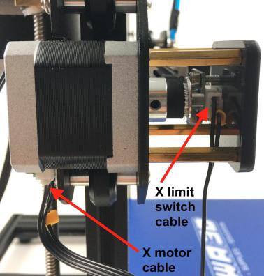 connexions-moteurX-endstop.png.069ecc117647f458b6c616a1e53907e4.png