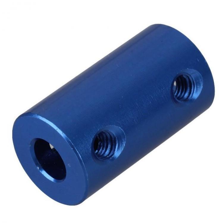 coupleur-rigide-bleu-5-x-8mm.thumb.jpg.467c927eed631b37a496b699943b4762.jpg