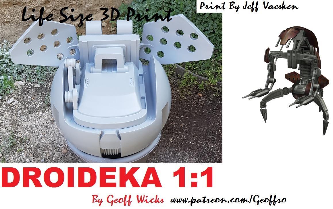 Avancement Droideka dernier4.jpg