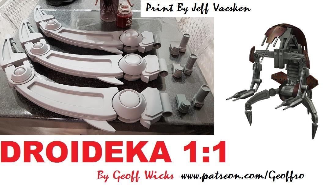 Avancement Droideka dernier3.jpg