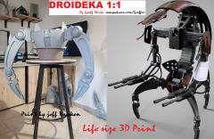 Avancement Droideka dernier10.jpg