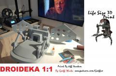 Avancement Droideka dernier5.jpg