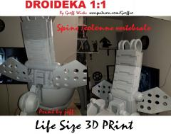 Avancement Droideka dernier16.jpg