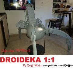 Avancement Droideka dernier17.jpg