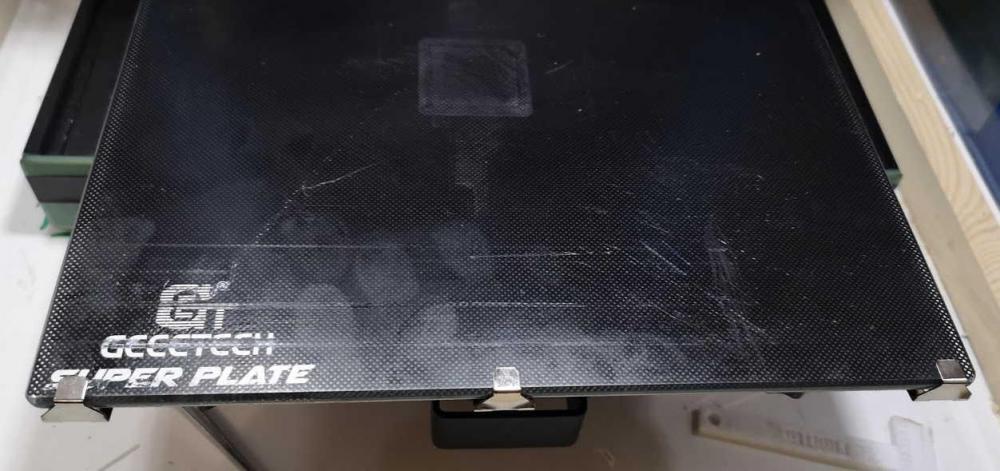 1198172665_clipssuper-plate.thumb.jpg.d1fc586bad99ea7354356a3281d38357.jpg
