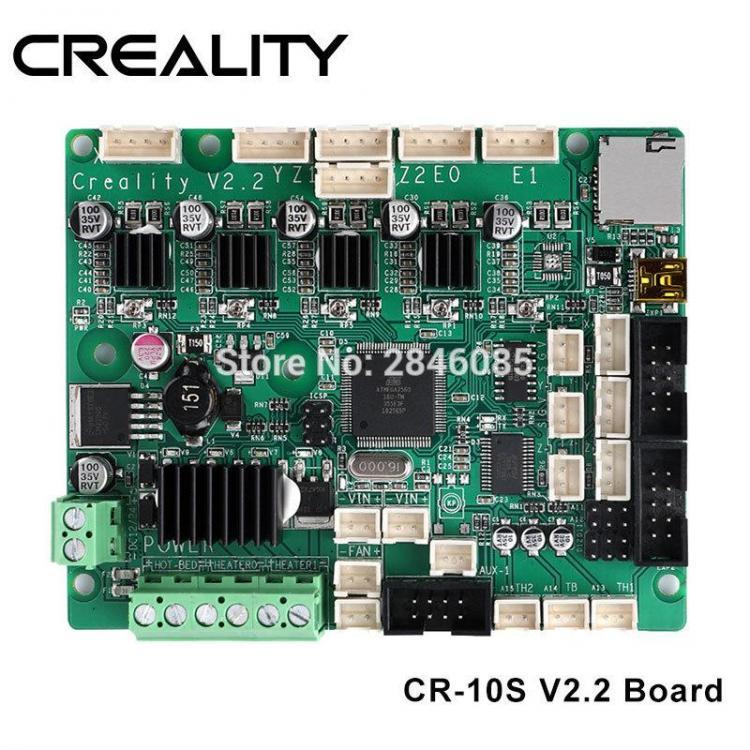 CR10S-v2.2.thumb.jpg.9bf0e0805acc45002eb1a91dfd9766cd.jpg