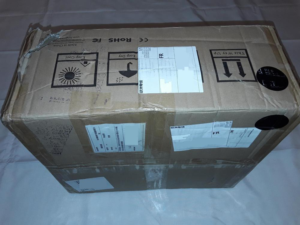 carton.thumb.jpg.78a824029d58e2c6f1a3b0a00c33e18b.jpg