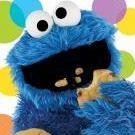 Cwazy-Cookie