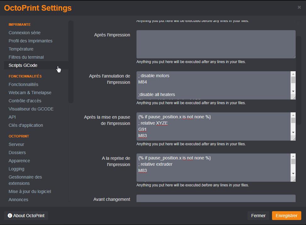 settings-scripts_gcode.png.4562742911dbcc5cbff62c11421b93ed.png