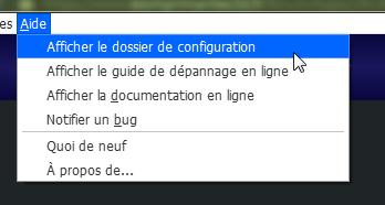 634213439_accs-dossier-configuration_Cura4.3.0.png.963f2d079414a9418b19a3ece550ccf5.png