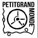 PetitGrandMonde