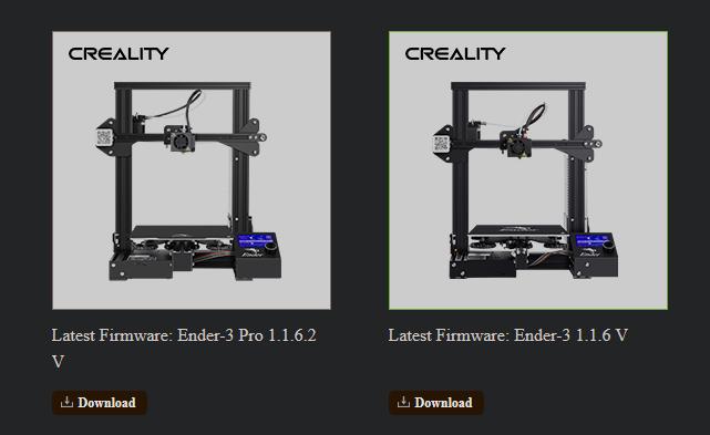 creality-firmware-116.png.b78131f7ccb1bdcd35f1bf6b5f6e1b1a.png