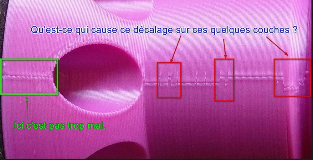 decalage-2.jpg