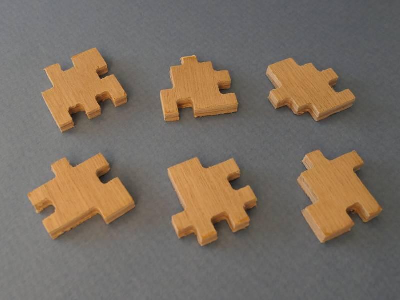 CubePuzzle1