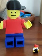 M LEGO.jpg