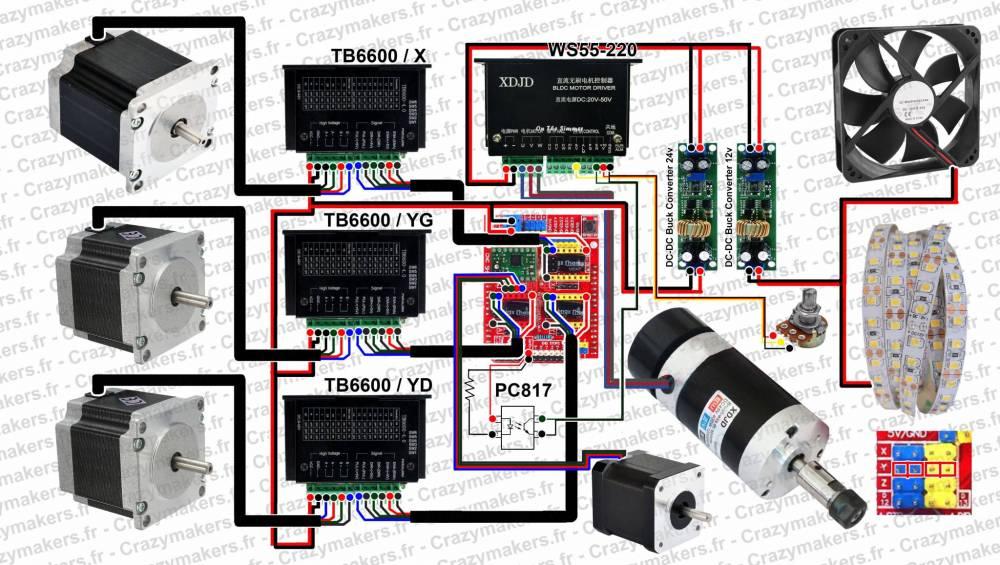Schema_CNC.thumb.jpg.2c1b4370b86aa4c3d58dfa3405e1b92a.jpg