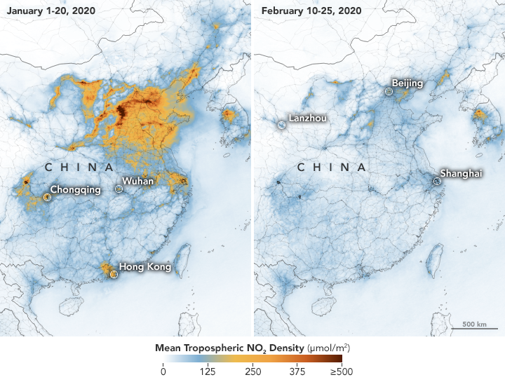 china_trop_2020056.png.0d28f09f89df6c461f5e63ba8807528d.png