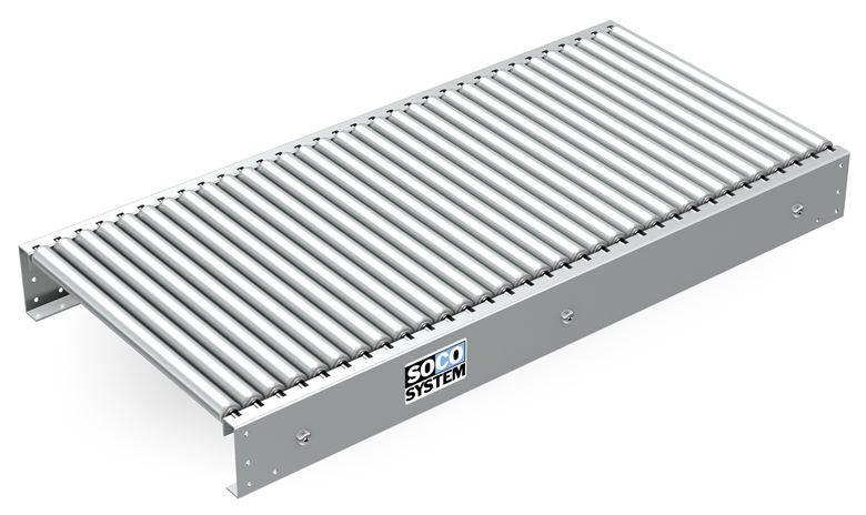 450034421-roller-conveyor28-steel.jpg.be8b79d22e899dd835bba9bb05aa05cb.jpg