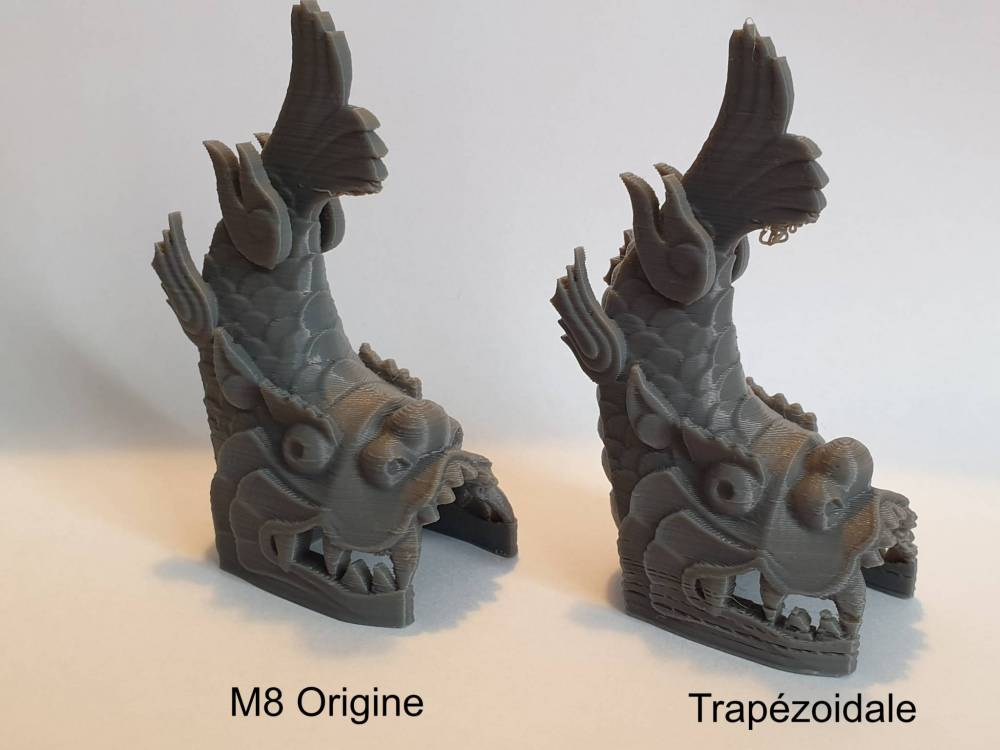 Dragons_001.thumb.jpg.df69e23157b05410b111b78bbf90f2b4.jpg