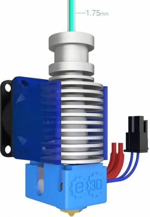 e3d-v6-all-metal-hotend-direct-drive-175-mm-288541-fr.jpg