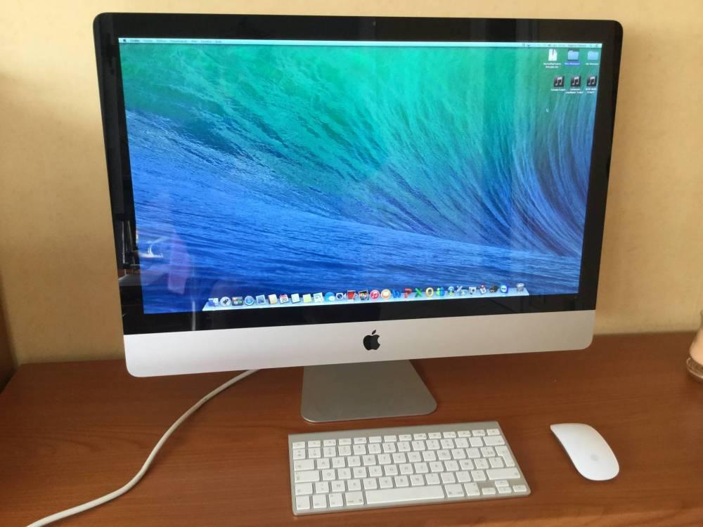iMac.thumb.jpeg.654734c15b7b8c20ccc759580d230925.jpeg