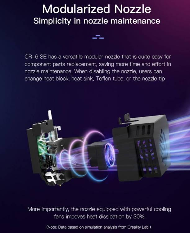 creality cr-6 se buse modulaire.jpg