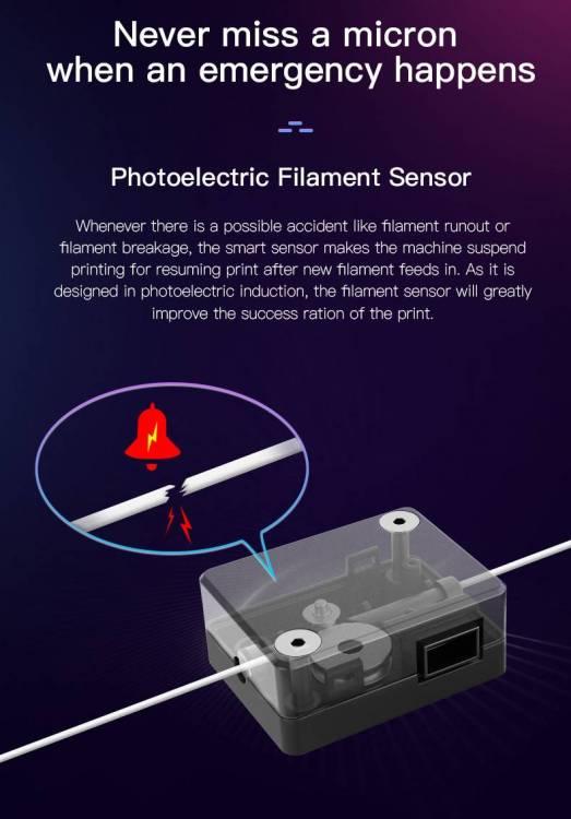 capteur de filament photoélectrique creality cr-6 se.jpg