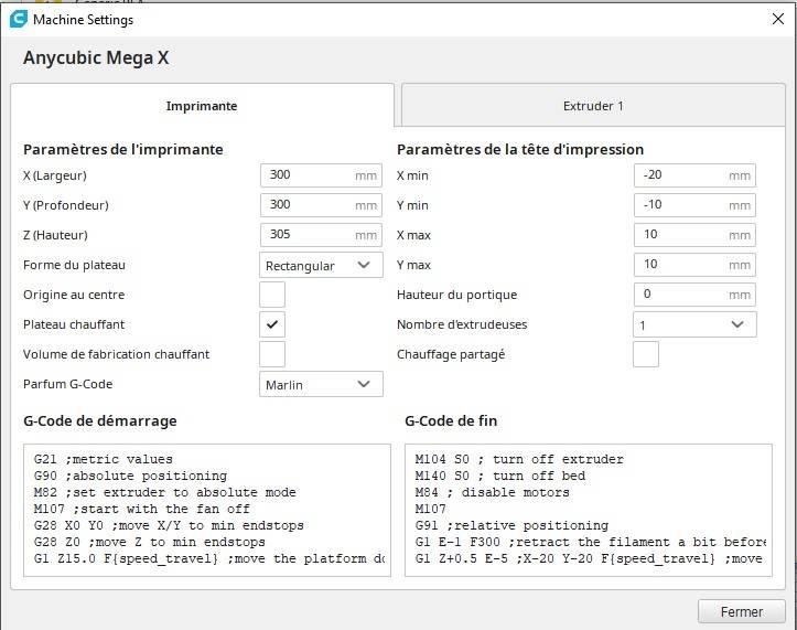 CURA_MEGA_X.jpg