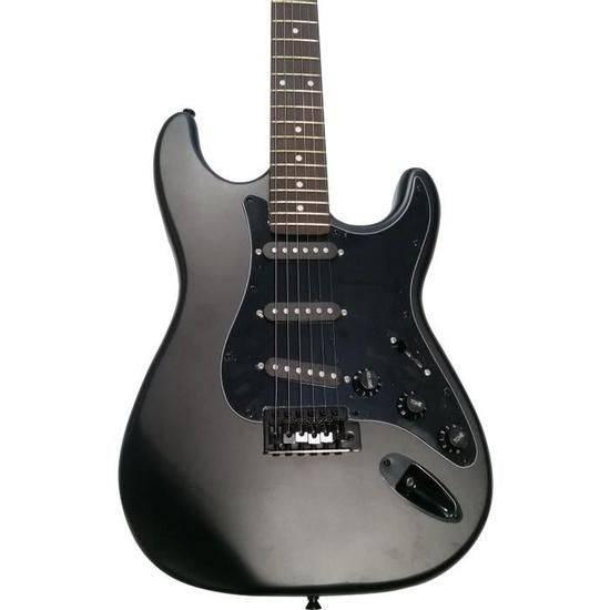 legend-pack-guitare-type-stratocaster-black-mat.jpg.1ded2d9a7aa65e1eafc79634b12fa9f9.jpg
