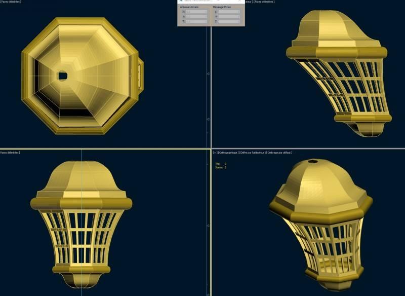 Fanaux de poupes XVIIIème Screeshot3.jpg.fc934882922479463d48806fecc0693b