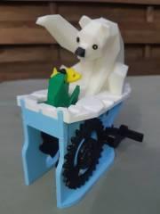 ours polaire animé.jpg