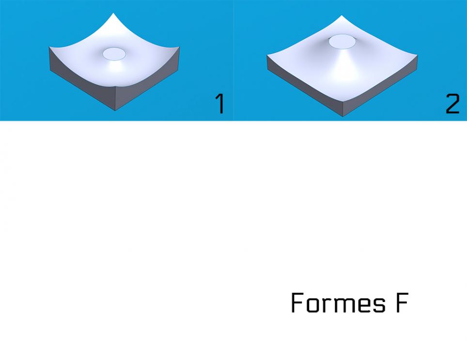 564335373_FormesF.thumb.png.def985df2197bb9b84d5d39853f64579.png