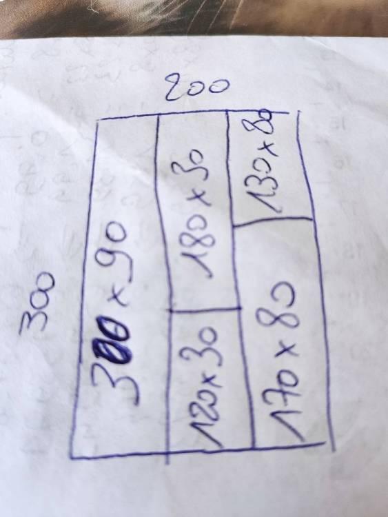 IMG_20200630_173158.jpg