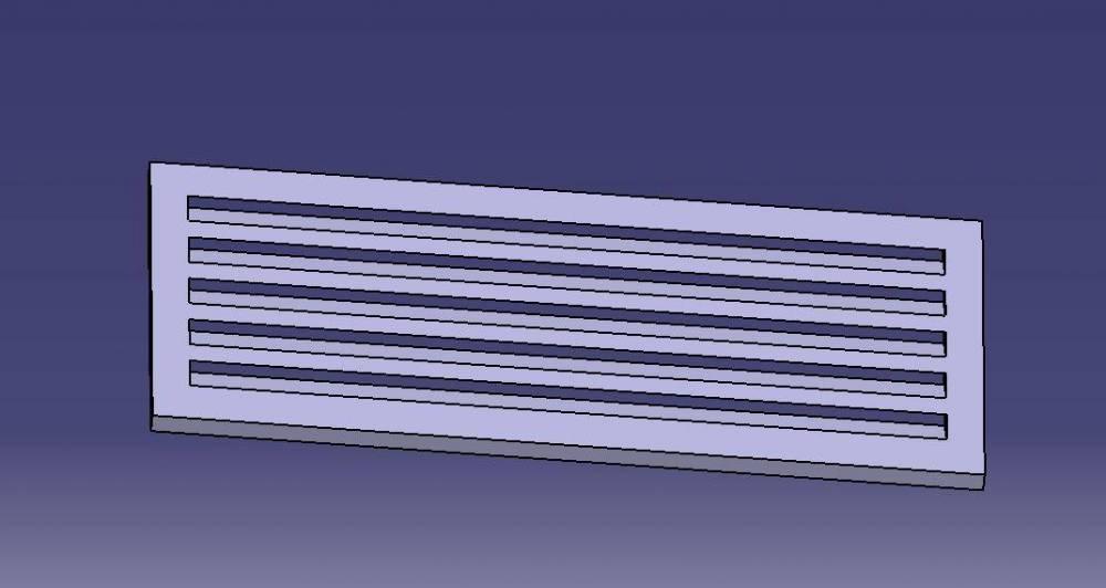 grille_aeration.JPG