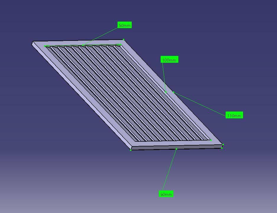 grille_aeration_v2.JPG