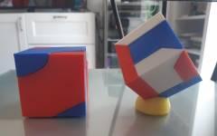 les puzzles cubes.jpg