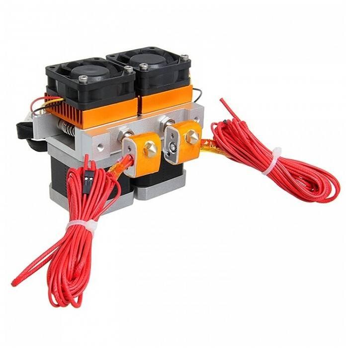 MK8-Dual-Extruder-High-Tech-Place-SH17151689-36.jpg.b5e4d86bb047141be8002b0580b874ff.jpg