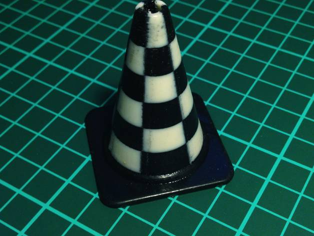 checkers_cone_preview_featured.jpg.3b148af2af98c526853de4715a9763f1.jpg