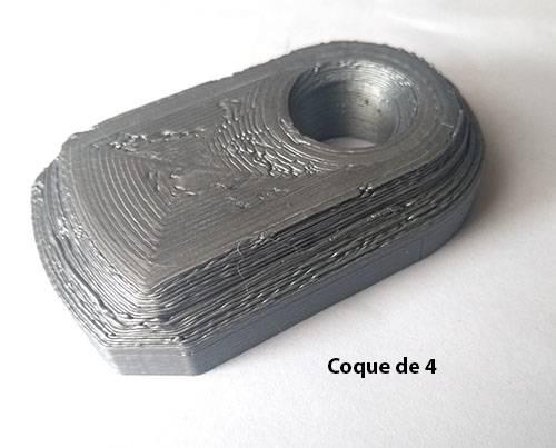 coque4.jpg.6bd7e9731e065520ae74b0b4f05a98f2.jpg