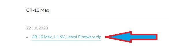 crmax-firmware.jpg.a05301d204a62aa8af7ed7e46688db06.jpg