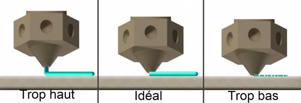 depot-filament.thumb.jpg.5690999f62156debb670364679f477ff.jpg