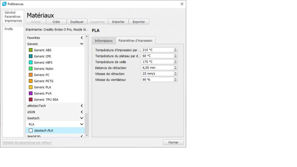 Paramètre matériaux.png