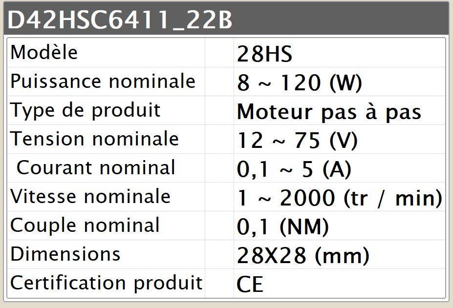 Moteur_D42HSC6411_22B_Caratéristiques.jpg