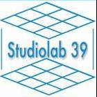 studiolab39 officiel