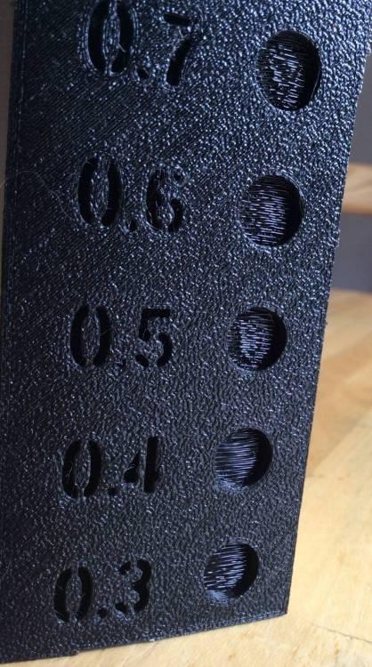 3C717B8C-2195-4194-A7B6-C3C66099A971.jpeg